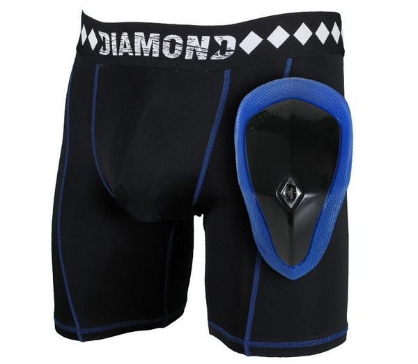 Diamond-MMA-Compression-Jock-and-Cup
